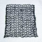 ミシン刺繍レーステスト1.jpg
