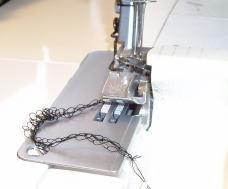 ロックミシン返し縫い1.jpg