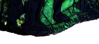 ロックミシン返し縫い3.jpg