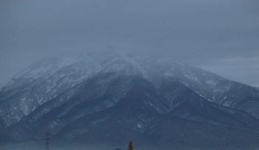 初冬の岩木山.jpg
